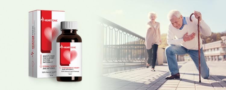 Care este prețul Heart Tonic? De unde pot cumpăra mai ieftin? În farmacie sau pe site-ul producătorului?