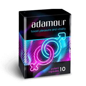 Suplimentele Adamour sunt cu adevărat eficiente?