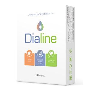 Ce este Dialine? Când va funcționa?