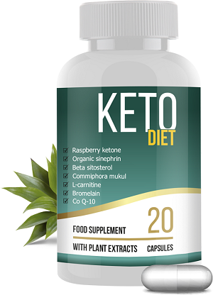 Slăbire fără efectul yo-yo numai cu Keto Diet.